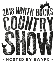 North Bucks Country Show 2018