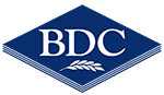 BDC-Systems-new-logo