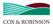 cox-robinson-logo
